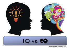 Is an I.Q test the best reflection on a persons intelligence? ?